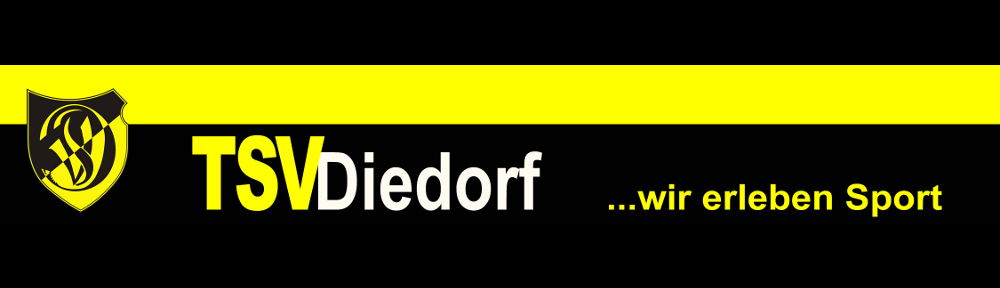 TSV Diedorf